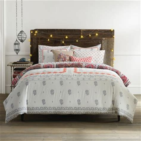 bed bath and beyond dorm bedding boho style dorm bedding duvet covers throw blanket