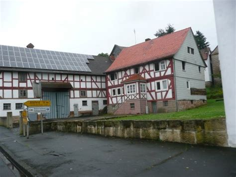 wohnungen schwalmstadt schwalmstadt tourismus in schwalmstadt tripadvisor