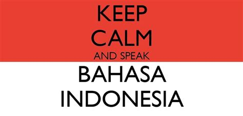 bahasa indonesia learning bahasa indonesia how to and what not to guide