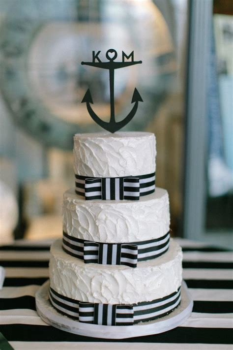 43 best images about nautical wedding ideas on runners wedding and boats