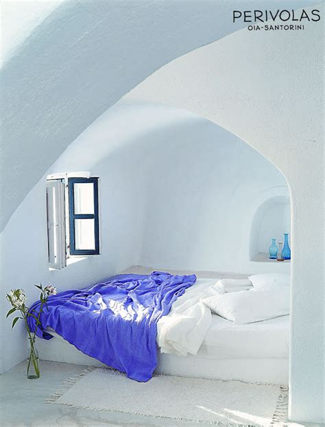 mamma mia bedroom my notting hill mamma mia wanting more greek interior
