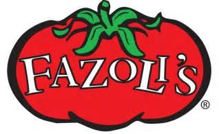 Fazoli S Fazoli S Logo Restaurants Logonoid