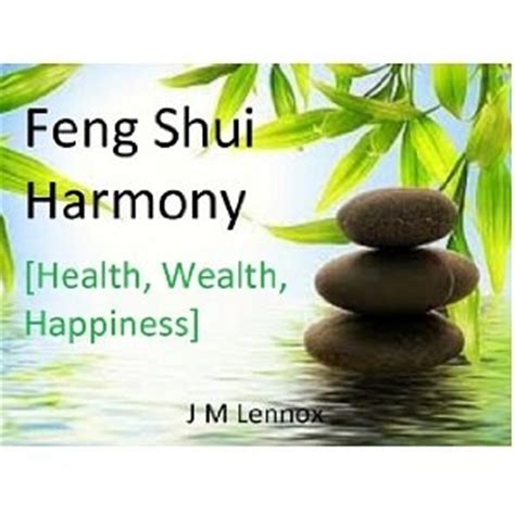 Feng Shui Tips To Invite Prosperity Into Your Home by 1000 Images About Feng Shui On Coins Feng