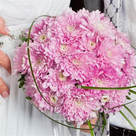 mum flower arrangement pink jpeg beautiful and budget friendly flower arrangements at bunches direct