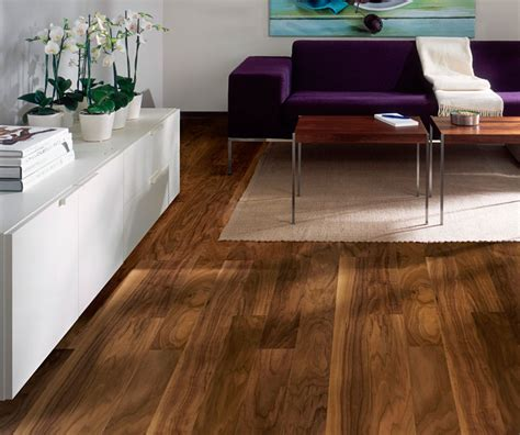 top 28 vinyl flooring nyc mannington adura vinyl