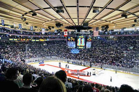 madison square garden msg rates among worst arenas for health inspection of food