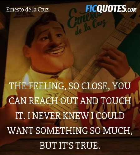 coco quotes family coco 2017 quotes top coco 2017 movie quotes