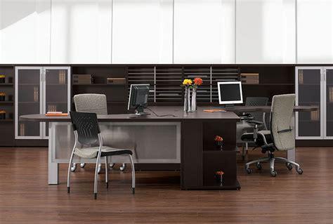 manufacturers common sense office furniture orlando florida