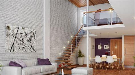 berapa harga  biaya desain interior rumah