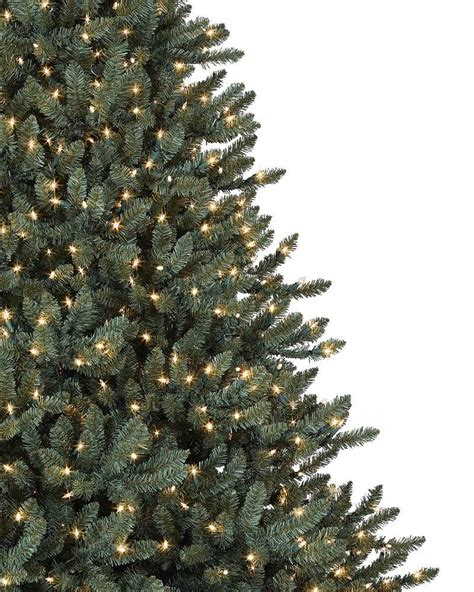 Wonderful Pre Lit Blue Spruce Christmas Trees #1: BLU-T-2.jpeg?u=jlnpkv