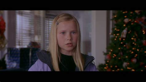 film mika movie mika boorem images mika in jack frost hd wallpaper and