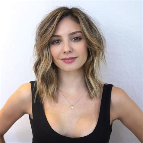 great haircuts and color anh co tran on instagram s h a g g y color