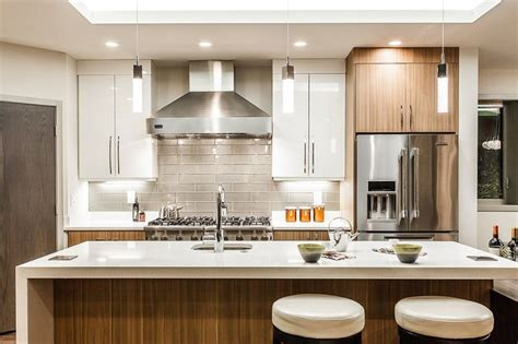 discount kitchen cabinets seattle discount cabinets seattle kitchen design ideas