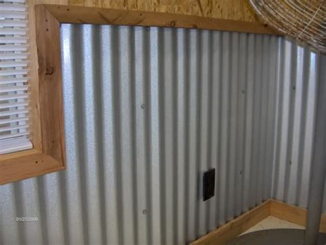 Metal Panels For Interior Walls by Corrugated Metal Wall Panels Corrugated Metal For