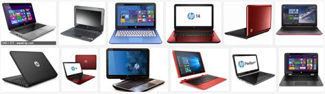 Harga Hp Merk Kata F2 desktop vs laptop vs notebook vs netbook mari memilih pc