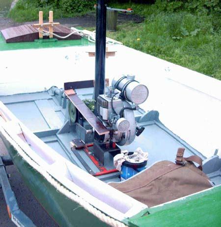 small boat engine small inboard boat motors car interior design