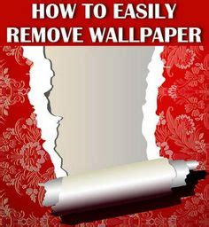 easily apply paint  hard  remove wallpaper