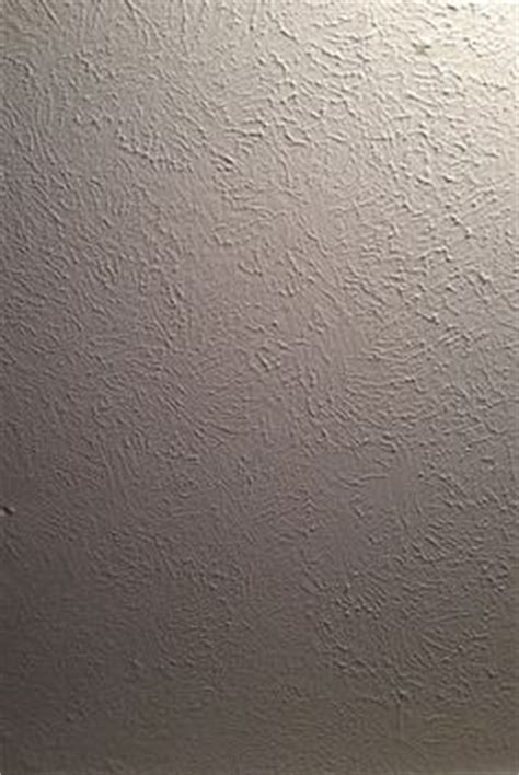 textured ceiling paint ideas smooth walls skip trowel texture textures drywall