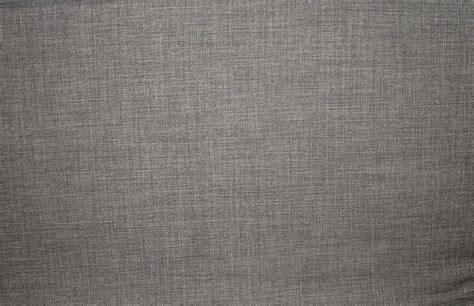 medley charcoal linen texture futon cover  prestige