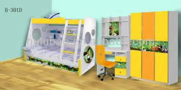 bedroom cheap bunk beds with stairs kids beds with