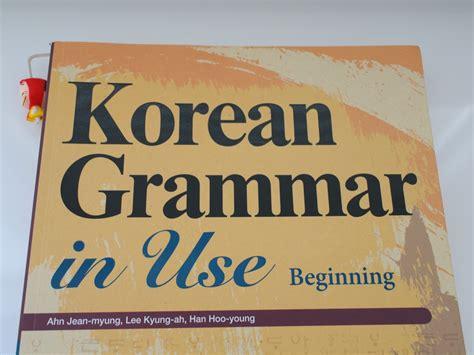 learn korean books how to learn korean loving korean boyfriend in korea