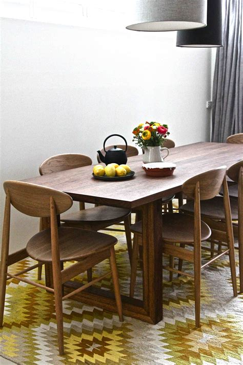Beautiful Dining Room Chairs ss 6