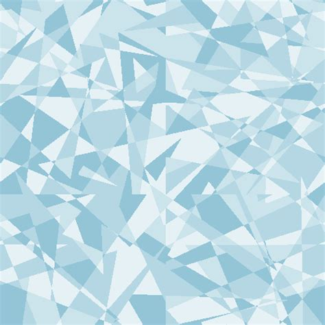 crystal pattern finder repeating crystal pattern free by erinptah on deviantart