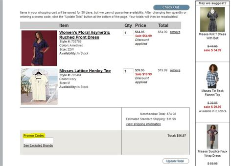 discount vouchers qvc easy pay code qvc easy pay coupon code 2012 website of numecull