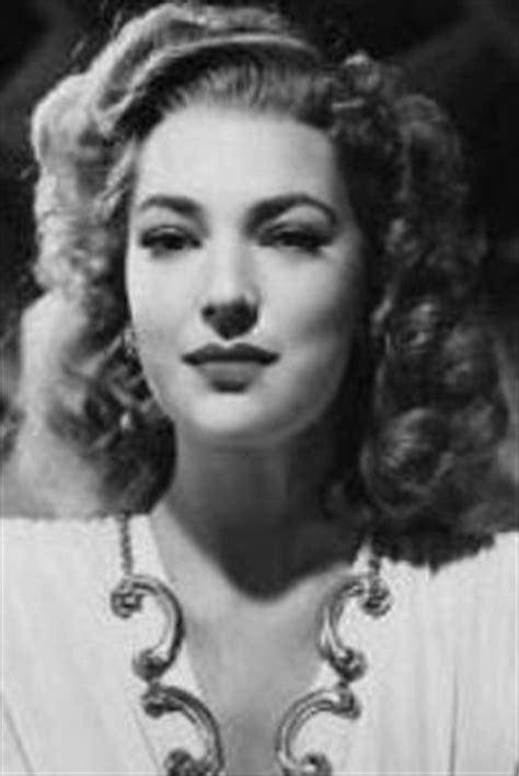 June Duprez - Film Fan Site