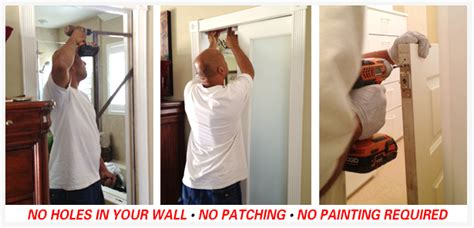 How To Fix Pocket Door by Pocket Door Repairs And Installation San Jose Santa