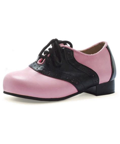saddle black and pink shoes shoes