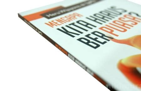 Buku Islam Paket Syarah Riyadhus Shalihin buku mengapa kita harus berpuasa