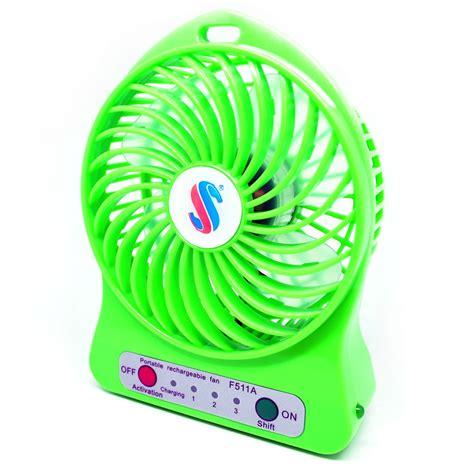 Sale Battery Cell Cooling Fan 18650 Battery battery cell cooling fan 18650 battery green jakartanotebook