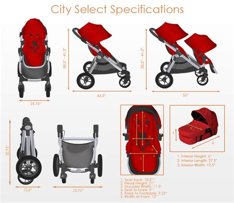 baby jogger city select wanne baby stuff it s going to be