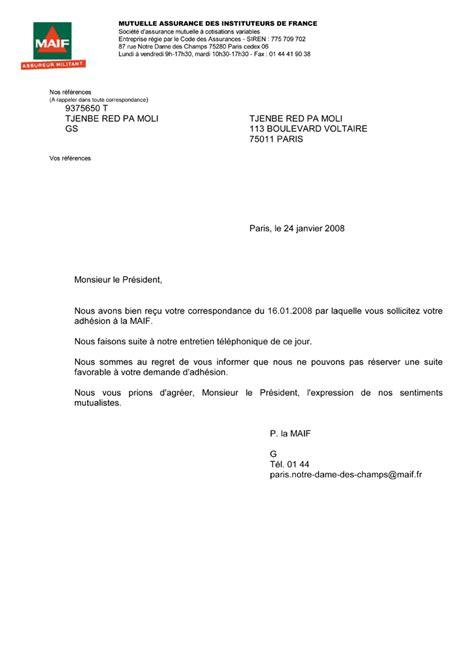 Demande De Devis Lettre Gratuit Doc 3867 Exemple Demande D Emploi Gratuit Pdf 76 Related Docs Www Clever