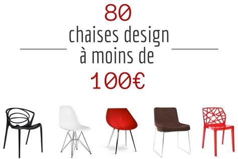 Fauteuil Salon Design Pas Cher