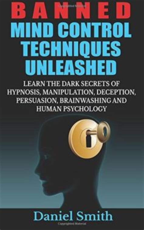 machiavellianism the psychology of manipulation books mind mastery successful guide to human psychology