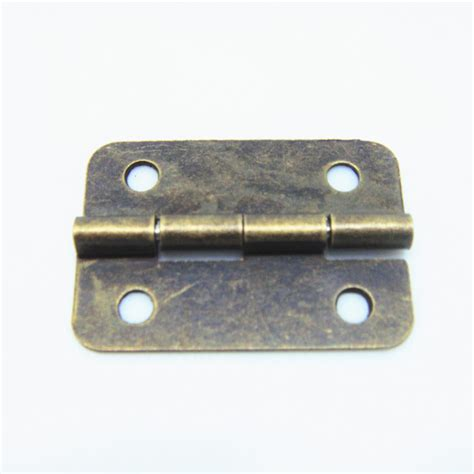 Antique Desk Hinges by Buy Wholesale Hinges Antique From China Hinges