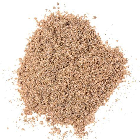 coriander seeds moroccan ground
