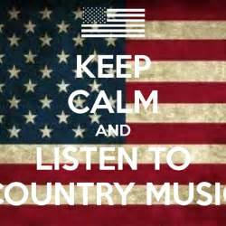 country music how i see it country music project