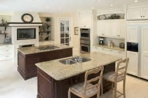 Kitchen Design Furniture Designers Toronto Kitchens Bath Designs Cabinets Remodeling