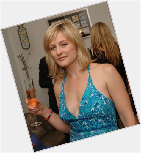 womens hair cuts for on blue bloods amy carlson official site for woman crush wednesday wcw
