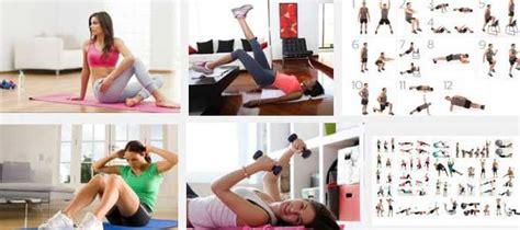 videos ejercicios gratis para bajar de peso 2016 car release date 8 ejercicios para baja de peso en casa sencillos