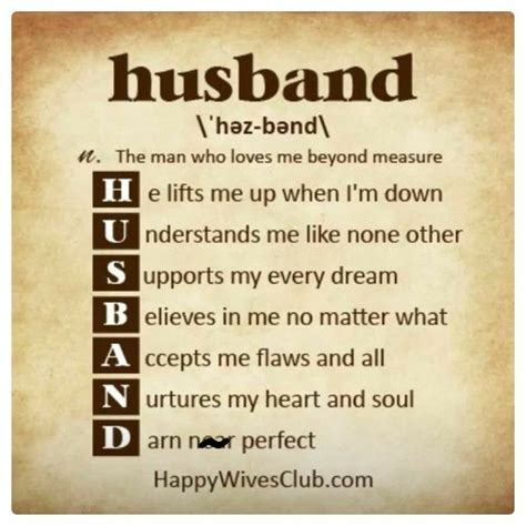 for husband quotes for husband quotesgram