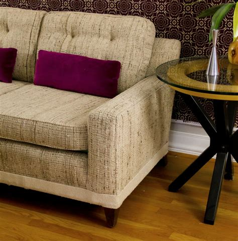 how to fix a couch cushion sofa cushion fix contemporary indianapolis by