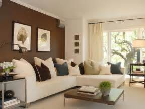 living room colors wall color: living room designs in addition tan with brown accent wall living room