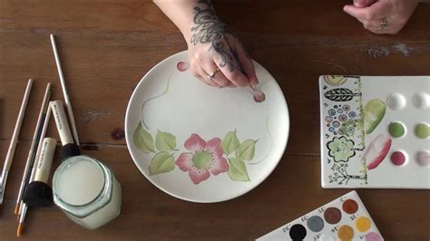 Painting Pottery by Partyroom Reserved K Raoof Pottery Partying Studio