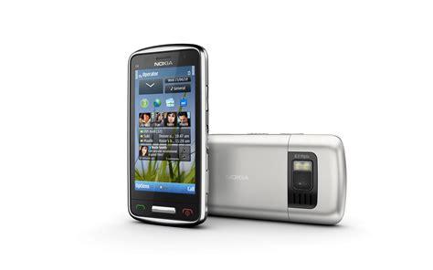 nokia c6 nokia debuts three new smartphones nokia e7 nokia c7