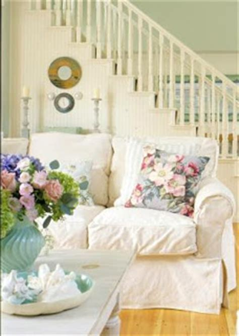 cottage style slipcovers sugar bear designs where can one find affordable cottage