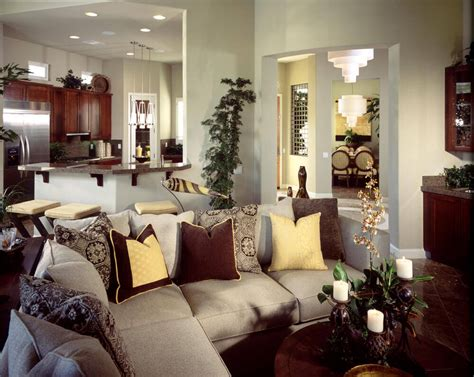 pictures of family rooms with sectionals 27 elegant living room sectionals
